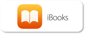 logo_ibooks